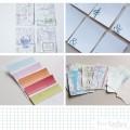 journalingcardsblog