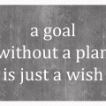 a-goal-without-a-plan-1024x682