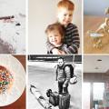februaryinpicturesblog2