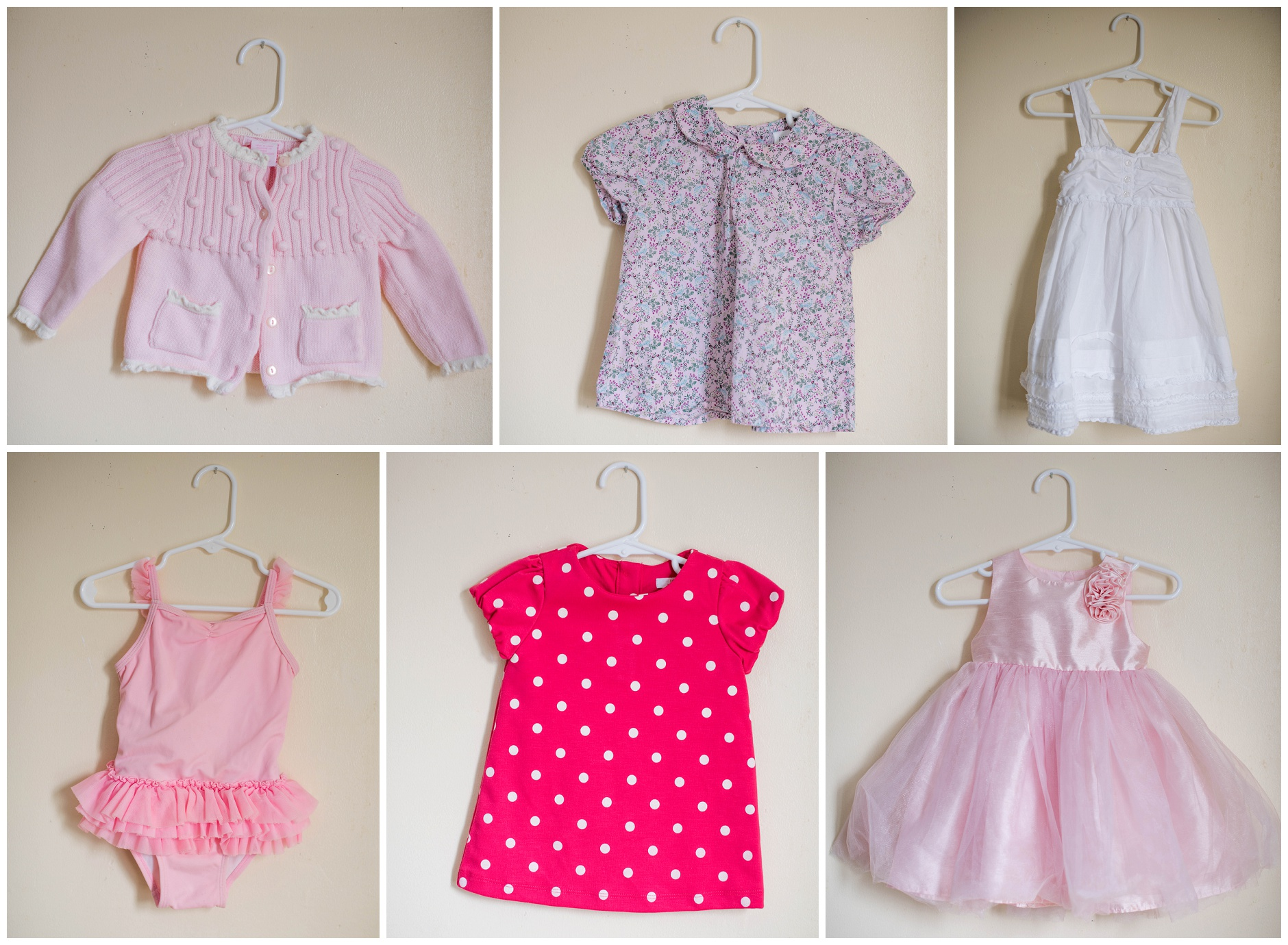 Thrifting Addiction Baby Girl Clothes Lovelindseyphotography Com